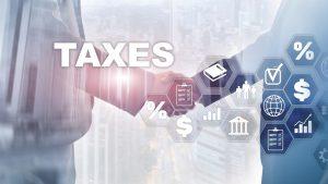 Comment se préparer à un contrôle fiscal Cabinet Comptable Angers